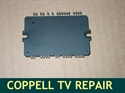 Picture of STK795-821 4921QP1050B 42'' IPM for 42'' plasma TV