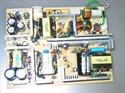 Picture of REPAIR SERVICE FOR R0804-0901 POWER / POLAROID FLM-3232