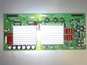 Picture of REPAIR SERVICE FOR 6871QZH044B LG ZSUS 50' SUSTAIN BOARD