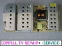 Picture of REPAIR SERVICE FOR 860-AZ0-JK461H POWER FOR TLX-04244B