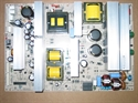 Picture of REPAIR SERVICE FOR POWER EAX32412301/11 2300KEG006C-F FOR LG 50PC5D