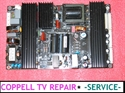 Picture of REPAIR SERVICE FOR 860-AZ0-GF371H POWER POLAROID FLM-3732 FLM-3734B
