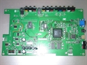 Picture of REPAIR SERVICE FOR SONY KLV-40U100M MAIN BOARD 715T1723-J