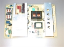 Picture of REPAIR SERVICE FOR POWER DPS-260HP / DPS-260HP-1 FOR VIZIO LCD TV