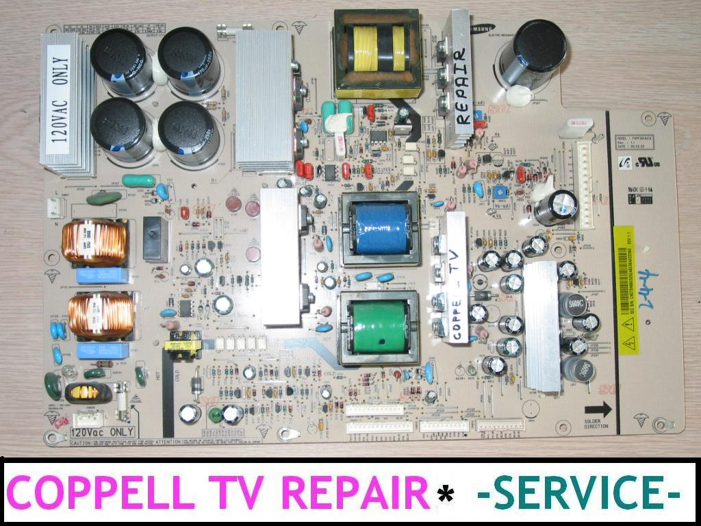 Generous Computer Power Supply Repair Service Pictures Inspiration ...