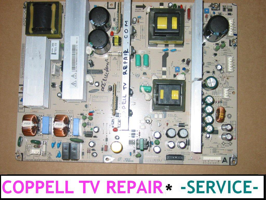 Unique Computer Power Supply Repair Service Gallery - Everything You ...