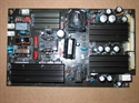 Picture of REPAIR SERVICE FOR AKAI LCT2785 POWER ILO LCT27HA36 MLT168A