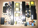 Picture of REPAIR SERVICE FOR LG YPSU-J011A POWER SUPPLY BOARD FOR LG, VIZIO 42' PLASMA TV