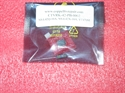Picture of INSIGNIA NS-L42Q-10A POWER SUPPLY BOARD REPAIR KIT