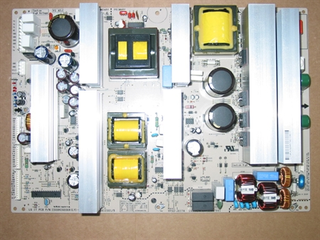 Picture of REPAIR SERVICE FOR YPSU-J017A EAY32957901 EAX32412301/9 2300KEG006B