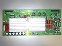 Picture of Repair service for LG YSUS 6870QZC004A 6870QZC004B 6870QZC004C