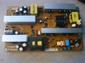 Picture of REPAIR SERVICE FOR POWER SUPPLY BOARD EAY40504401 / LG 32LG30-UA / LG 32LG40-UA