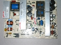 Picture of LJ44-00145B 50WF3 power supply board for Insignia NS-PDP50HD-09 - upgraded, tested, $50 credit for old dud