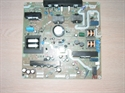 Picture of Repair service for Toshiba 42RV530U power supply board 75010942 - dead TV or clicking on and off problem