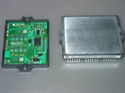 Picture of REPAIR KIT FOR TOSHIBA 75003042 SUSTAIN BOARD FOR TOSHIBA 50HP66