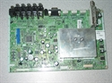 Picture of SANYO DP42849 / P42849-00 MAIN BOARD N7AE / 1AA4B10N22900, $50 CREDIT FOR YOUR OLD DUD