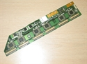 Picture of 6871QDH089A / 6870QDC005A / 6870QDC105A LG buffer board - tested, good, $30 credit for old dud