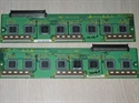 Picture of HITACHI JP6079 AND JP6080 BUFFER BOARDS EXCHANGE SERVICE