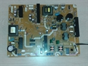 Picture of Repair service for Toshiba 46XV648U power supply board - dead TV or clicking on and off problem