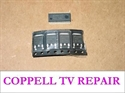 Picture of REPAIR KIT FOR 6632L-0470A INVERTER