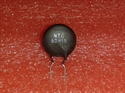 Picture of DSC 8D-15 NTC thermistor DSC8D-15