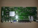 Picture of Repair service for Vizio VW42LFHDTV10A main board - unresponsive TV problem