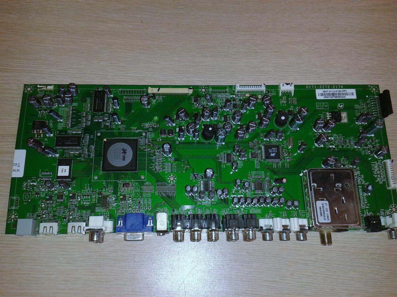 watch more like samsung tv internal speaker connection vizio internal wiring diagrams additionally lg plasma tv power supply