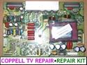 Picture of 4921QP1041B IC REPAIR KIT