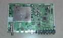 Picture of SANYO DP46849 / P46849-02 MAIN BOARD N7EG / 1AA4B10N22900, $70 CREDIT FOR YOUR OLD DUD