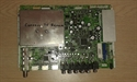 Picture of SANYO DP50747 / P50747-05 MAIN BOARD J4DLE, $70 CREDIT FOR YOUR OLD DUD