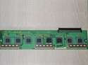 Picture of HITACHI JP60795 SDR-U BUFFER BOARD - SERVICED, TESTED, $40 CREDIT FOR OLD DUD