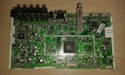 Picture of Sanyo DP50740 P50740-00 main board J4FK ORIGINAL - tested, working, $50 credit for your old dud