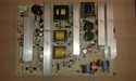 Picture of REPAIR SERVICE FOR LG YPSU-J014A EAY32808901 POWER SUPPLY BOARD - TOTALLY DEAD OR CLICKING ON AND OFF ETC.
