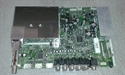 Picture of SANYO DP37649 / P37649-00 MAIN BOARD N4PL, $50 CREDIT FOR YOUR OLD DUD