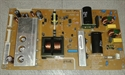 Picture of REPAIR SERVICE FOR TOSHIBA 46XV640UZ POWER SUPPLY BOARD CAUSING DEAD OR FAILING TO POWER ON TV
