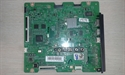 Picture of SAMSUNG PN60F5300AF main board BN94-06195G BN97-06528V - new, functional, $50 credit for old dud
