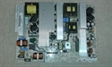 Picture of BN44-00175A power supply for Samsung FPT5084X/XAA FPT5094W with $50 credit for old dud