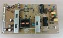 Picture of REPAIR SERVICE FOR TOSHIBA 46XV640UZ POWER SUPPLY CAUSING INTERMITENT SHUTDOWN OR DEAD TV