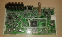 Picture of SANYO DP50710 P50710-00 MAIN BOARD J4FL / 1LG4B10Y04600_B GOOD *** $70 CREDIT FOR OLD DUD ***