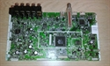 Picture of SANYO DP42740 P42740-00 MAIN BOARD J4HE / 1LG4B10Y04600_B GOOD *** $40 CREDIT FOR OLD DUD ***