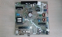 Picture of Repair service for power supply board Toshiba PE0564 / PE0564B / V28A00073701