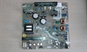 Picture of Repair service for power supply board Toshiba PE0569 / PE0569B /  PE0569C / V28A0074801
