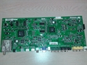 Picture of Vizio L42HDTV10A main board  3642-0062-0150 / 0171-2272-2213 - tested, working, $50 credit for old dud