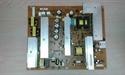 Picture of EAY60713301 / PS-7471-1A-LF  power supply board - serviced, tested, $50 credit for old dud