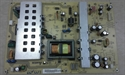 Picture of DPS-304BP-1 / RDENCA235WJQZ POWER SUPPLY BOARD - SERVICED, TESTED, $50 CREDIT FOR OLD DUD