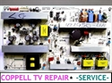 Picture of REPAIR SERVICE FOR EAX40157601/11 EAY40505201 POWER SUPPLY BOARD FOR 42' LG LCD TV