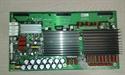 Picture of Repair service for 6871QZH060B / 6870QZB009A / 6870QZB109A ZSUS sustain board