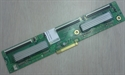Picture of EBR50039007 / EAX50051102 top buffer board YDRVTP - serviced, tested, $40 credit for old dud
