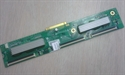Picture of LG 50PG20-UA buffer board YDRVBT for use with panel  PDP50G10343 - serviced, tested, $40 credit for old dud