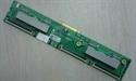 Picture of LG 50PG20-UA buffer board YDRVBT for use with panel  PDP50G10223 - serviced, tested, $60 credit for old dud
